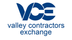 Valley Contractors Exchange