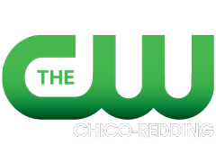 The CW Chico-Redding