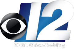 KHSL Chico-Redding