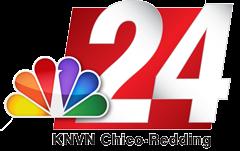 KNVN-24 Chico•Redding