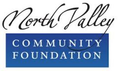 North Valley Community Foundation
