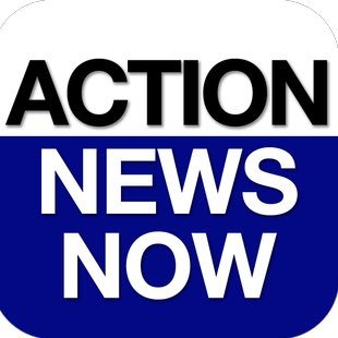 Action News Now Chico•Redding