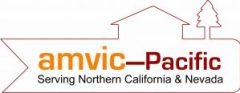 Amvic-Pacific, Inc.