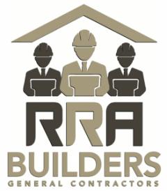 RRA Builders