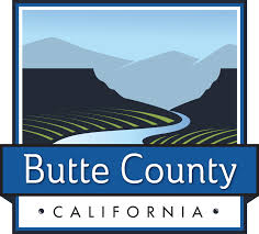 Butte County, CA