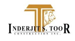 Inderjit S. Toor Construction, Inc.