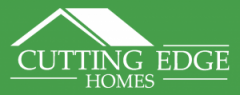 Cutting Edge Homes Inc