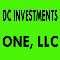 DC Investments One, LLC