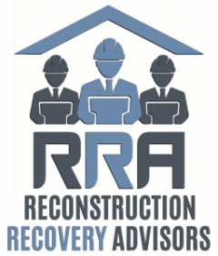 Reconstruction & Recovery Advisors Inc