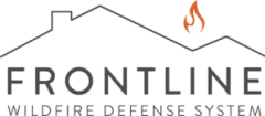 Frontline Wildfire Defense Systems