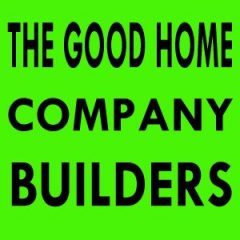 The Good Home Company Builders with C21 Paradise