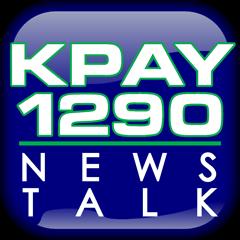 KPAY 1290 News Talk