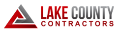 Lake Country Contractors