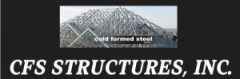 CFS Structures, Inc.