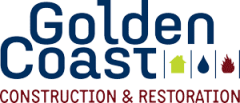 Golden Coast Construction & Restoration