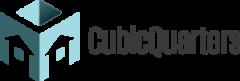 CUBIC QUARTERS