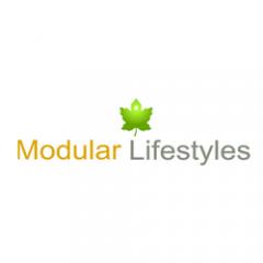 Modular Lifestyles, Inc.