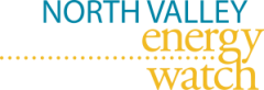 North Valley Energy Watch