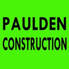 Paulden Construction LLC