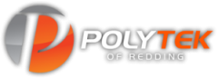 Polytek of Redding