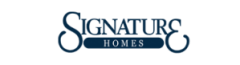 Still Signature Homes, Inc.