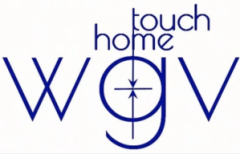 WGV Home Touch